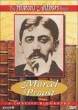 Famous Authors: Marcel Proust [DVD] [English]
