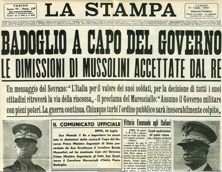 Del Generale Badoglio - Risultati Yahoo Italia della ricerca di immagini