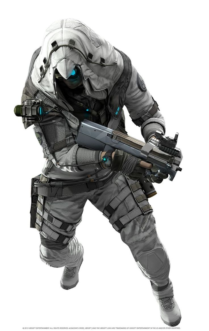 The 25+ best Ghost recon 2 ideas on Pinterest | Future soldier ...