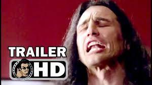 The Disaster Artist (2017) movie FREE STREAMING ALL SUB #movies #fullmovies #Streamingmovie #film #action