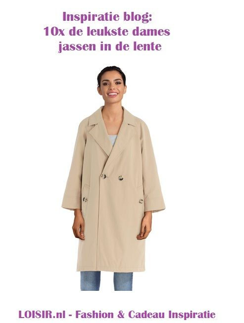 c043ad02c883af lente jas inspiratie dames