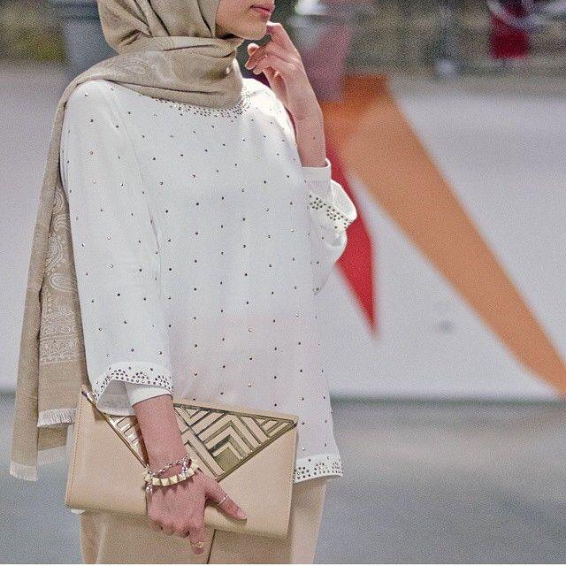 hijab_chic100's photo