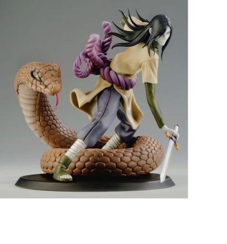 Orochimaru-DXtra-by-Tsume-Art-Naruto-Shippuden