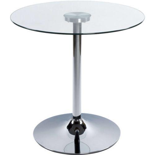 17 meilleures id es propos de table ronde pas cher sur - Table basse ronde pas chere ...