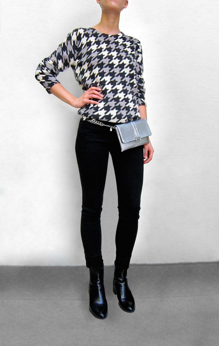 16 Best My Style Images On Pinterest Casual Wear Feminine Fashion Niion Hipbag Darkgrey Silver Fanny Pack