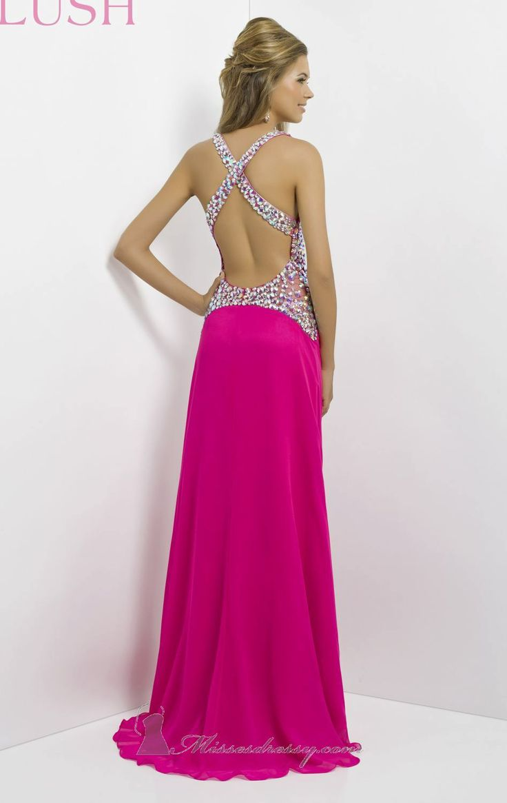 The 119 best prom 2016 images on Pinterest | Formal prom dresses ...