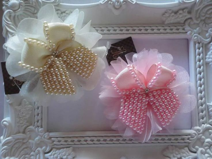 Doing this to my bows!!!