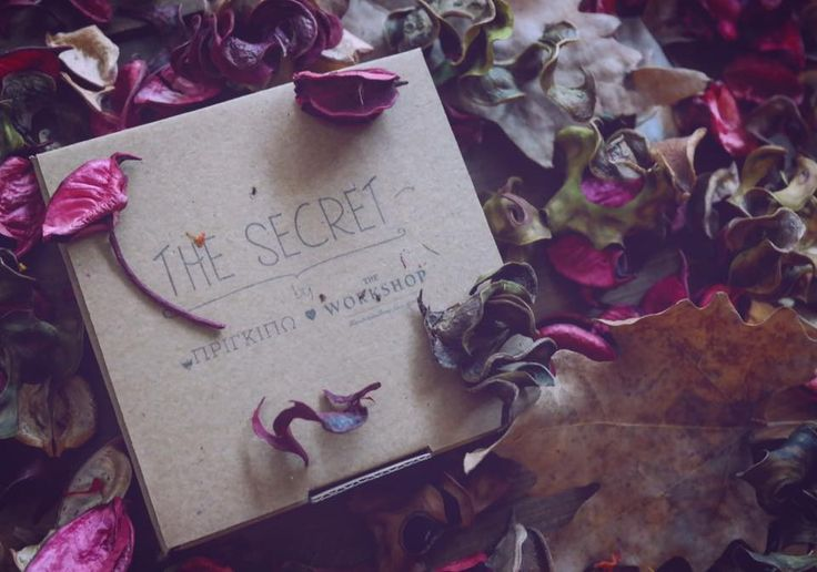 In fairytales there is always a prince, a princess...and a secret...❤  Creating fairytales with amazing Πριγκιπώ ⭐⭐⭐
