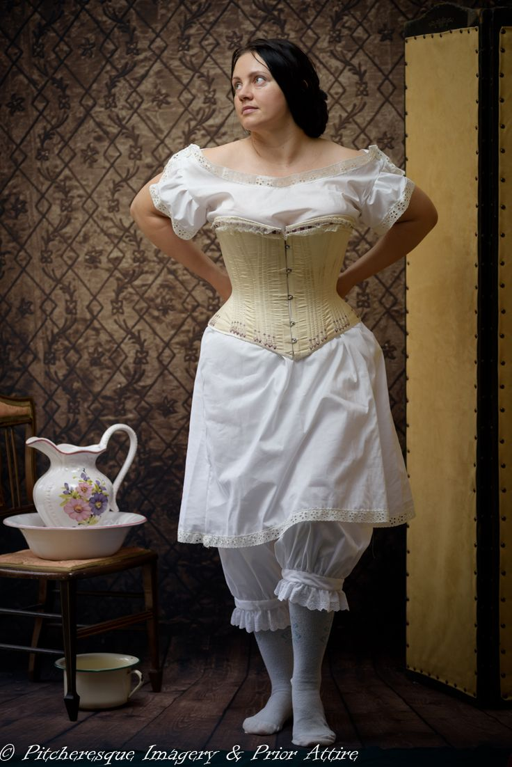 304 Best Lingerie Fashion And Elegance Through The Ages
