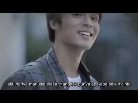 Noah - Andaikan kau datang kembali MV (Musik Video)