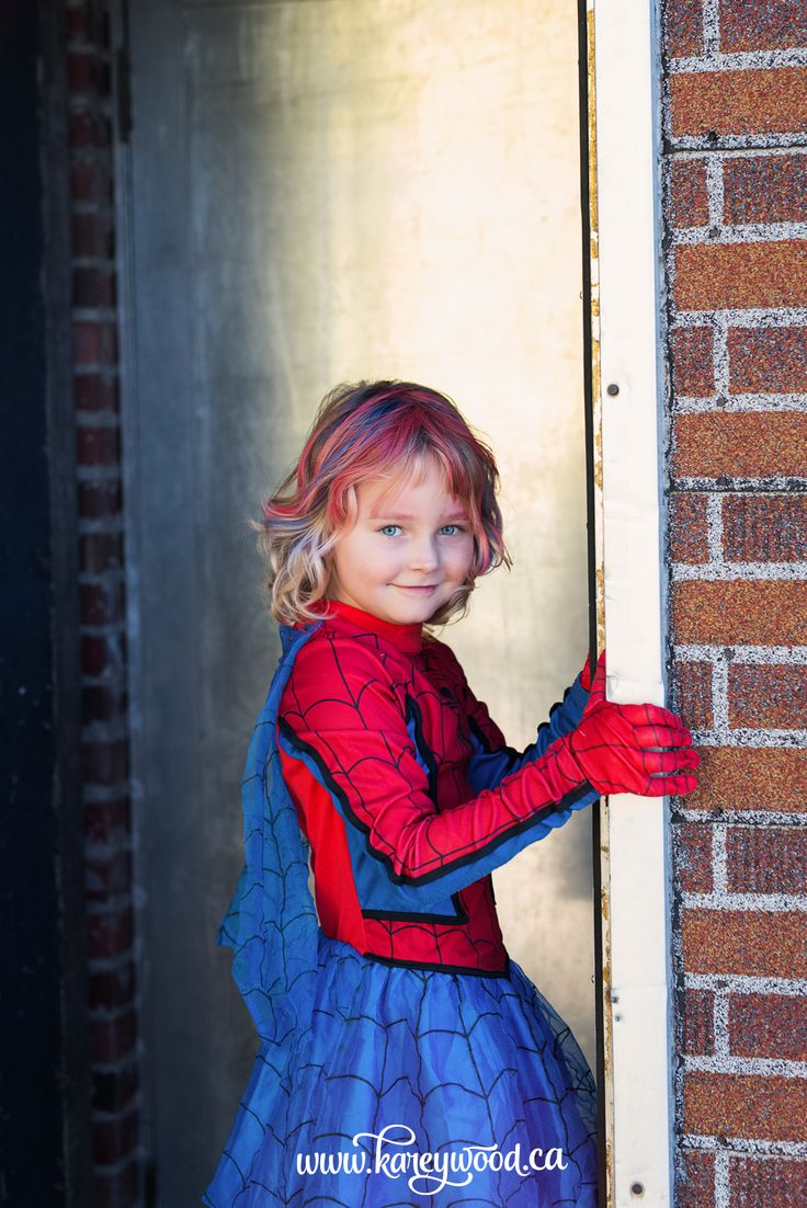 SpiderMable-134
