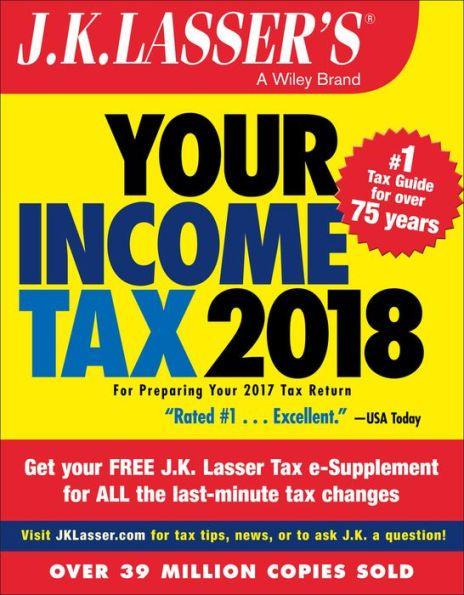 Best 25+ Income tax return ideas on Pinterest Income tax, Income - business profit and loss statement for self employed