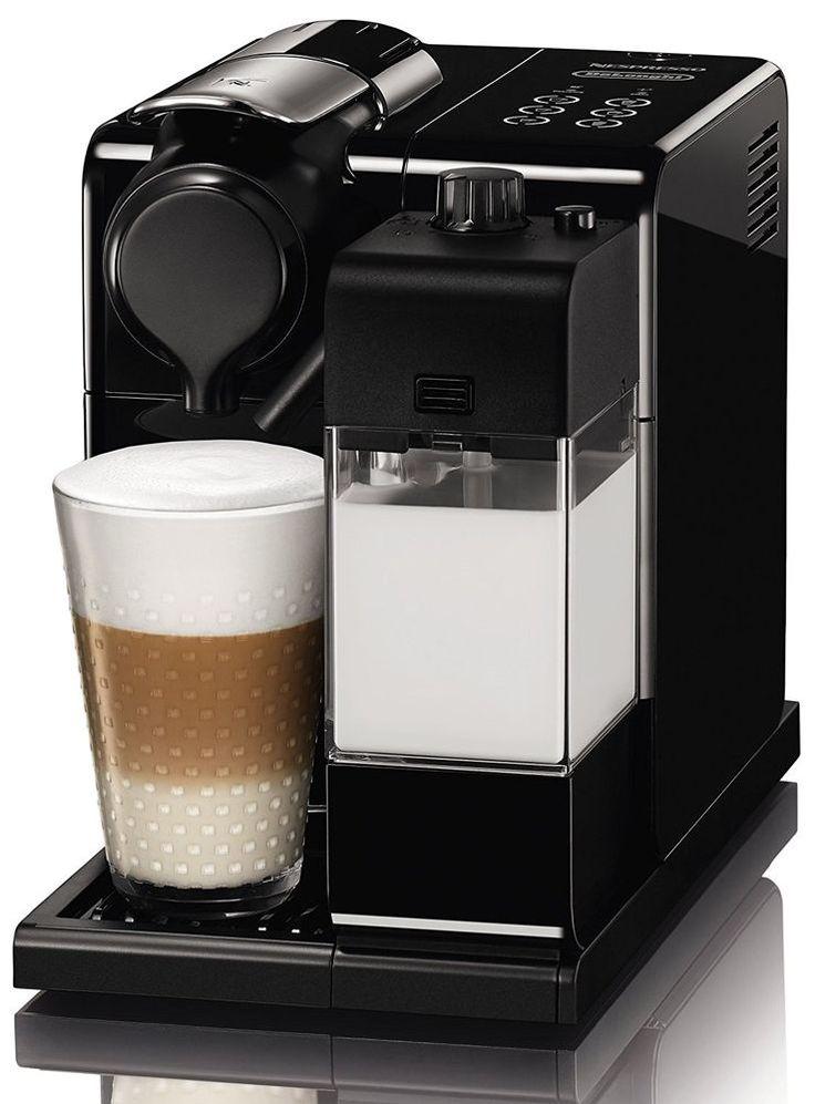 Best 25+ Nespresso lattissima ideas on Pinterest   Nespresso ...