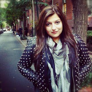 Το blog της παχουλής κοπέλας και τα συγκλονιστικά λόγια που σαρώνουν το διαδίκτυο