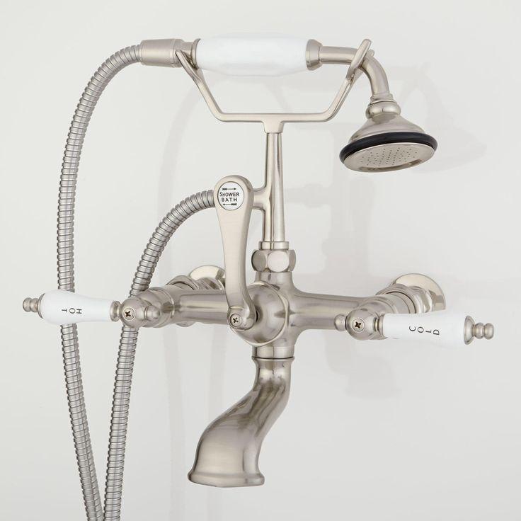 118 Best 21ferns Bathroom Redo Ideas Plumbing Fixtures Images On Pinterest Plumbing Fixtures