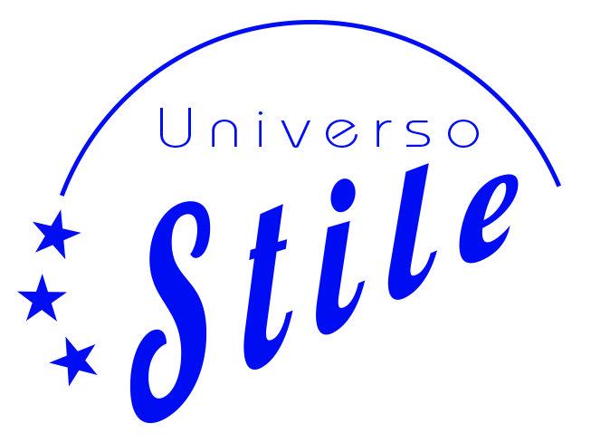 #grafichenuovatipografia #grafiche #nuova #tipografia #loghi #logo #design #graphic #new #typography #color #colors #blue #blu #star #stella #stelle #universo #stile #style #universe #Concept