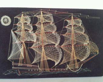 string art patterns - Αναζήτηση Google