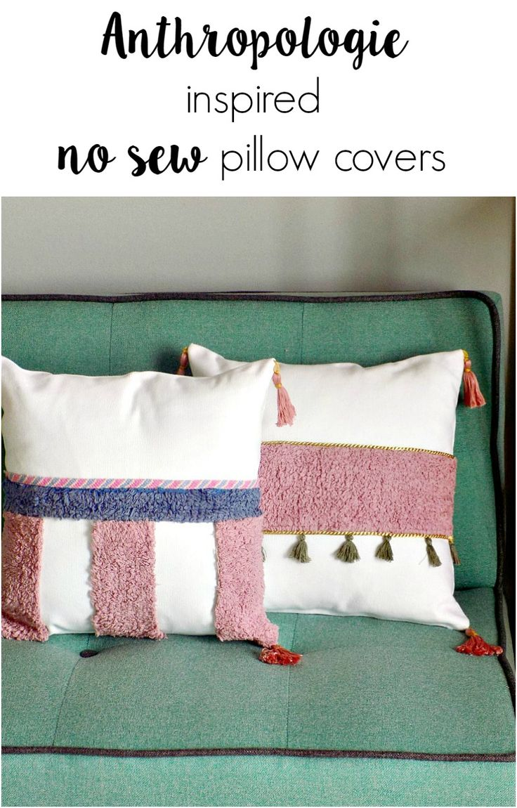 anthropologie-inspired-pillow-covers