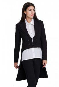 Women's clothing economically in large sizes plus size rouxa gamos vaftisi