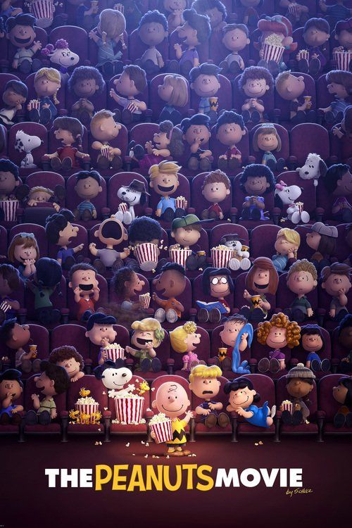 The Peanuts Movie 2015 Full Movie Download Link check out here : http://movieplayer.website/hd/?v=2452042 The Peanuts Movie 2015 Full Movie Download Link  Actor : Trombone Shorty, Rebecca Bloom, Anastasia Bredikhina, Francesca Capaldi 84n9un+4p4n