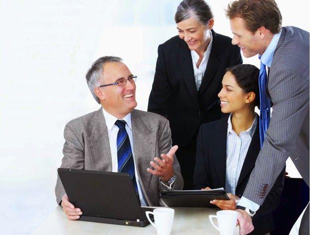 SAMAEL TAROTISTA: Para mejorar tu relación con los jefes