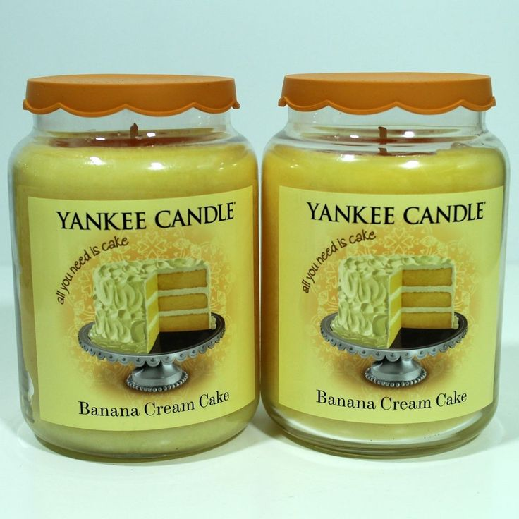 Yankee Candle Cake Images : 66 best images about Yankee Candles on Pinterest Yankee ...