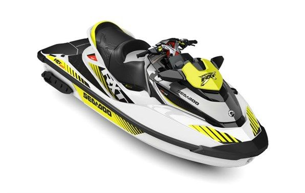 2017 Sea-Doo RXT®-X® 300 for sale in North Versailles, PA | Mosites Motorsports BRIAN HENNING 724-882-8378 Mosites Motorsports Sales Professional Pittsburgh, PA