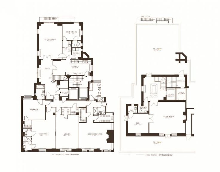 Image from http://newconstructionmanhattan.com/sites/default/files/imagecache/full/floorplans/Penthouse_3_Bedroom_PHB_1200_Fifth_Avenue_Floorplan.jpg.