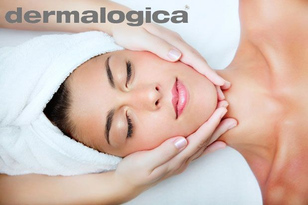 Dermalogica Facial Treatment Review – Fenwick Newcastle  I normally treat my skin to regular facial treatment once every 4 weeks, but since I…