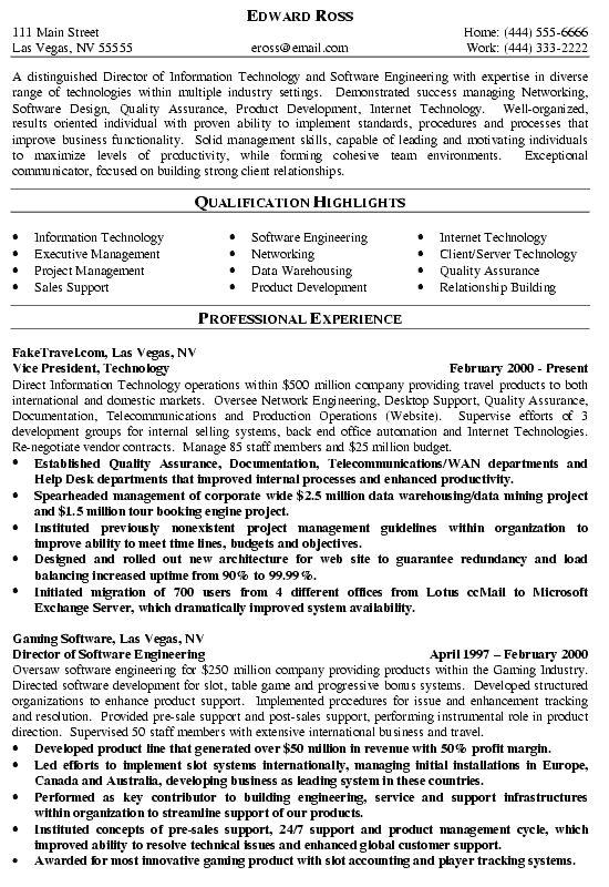 jobresume adl u0131 kullan u0131c u0131n u0131n resume career termplate free
