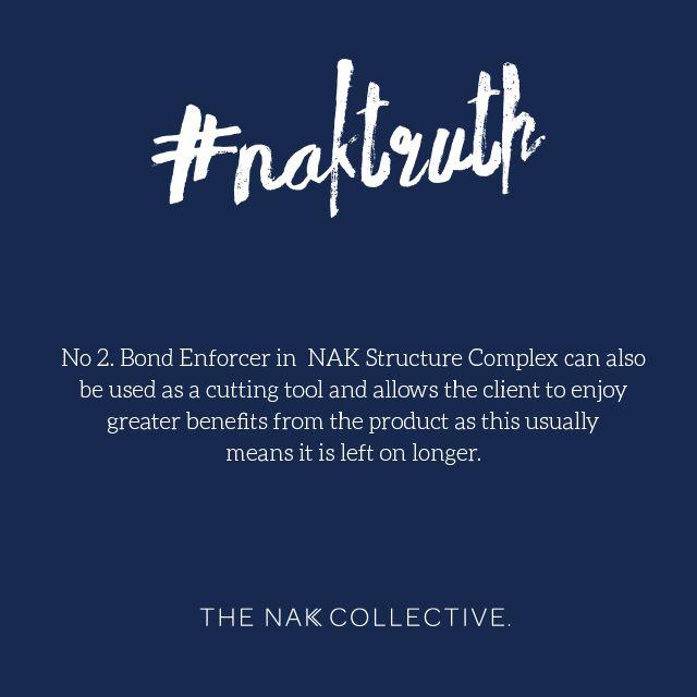#NAKtruth #theNAKcollective #NAKkulture #NAKhair #hairhack #hairtruth