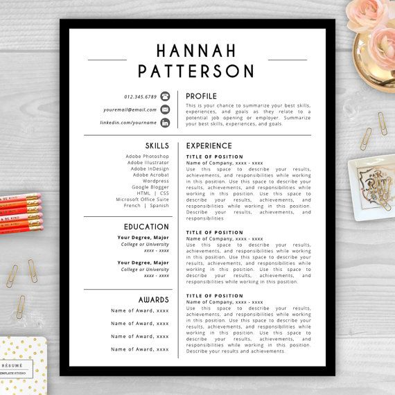 resume examples resume templates open office free download wizard professional templates forms downloads