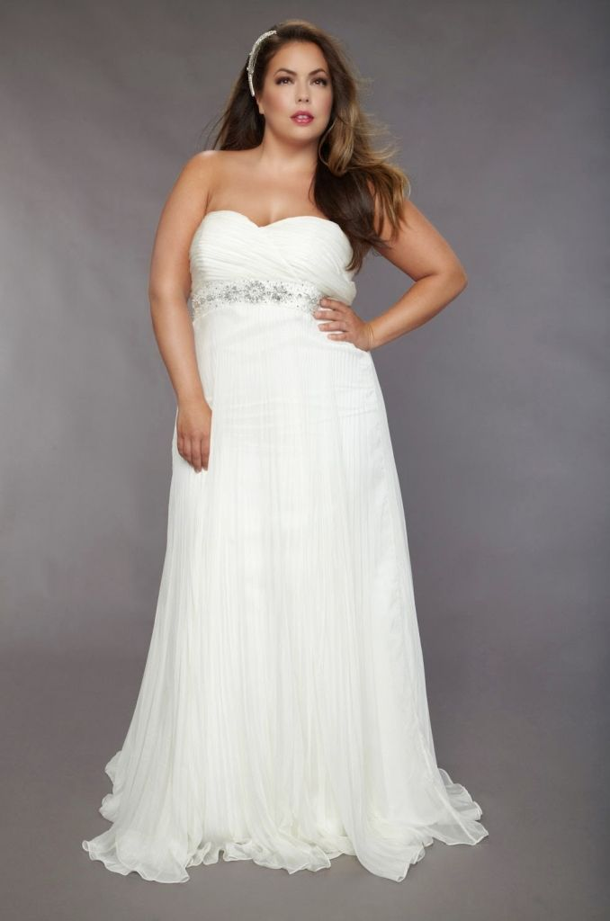 wedding dress hire cape town northern suburbs%0A wedding dresses for older brides  nd marriage  dress for country wedding  guest Check more at