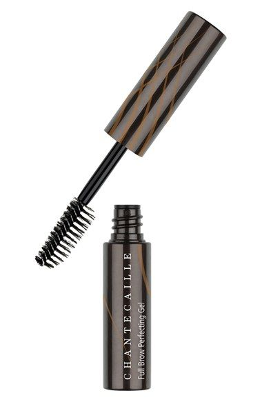 Women's Chantecaille Full Brow Perfecting Gel
