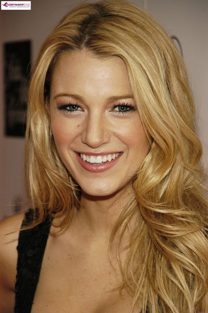 The 25 best blake lively updo ideas on pinterest blake lively the 25 best blake lively updo ideas on pinterest blake lively red hair blake lively hair and blake lively pmusecretfo Gallery