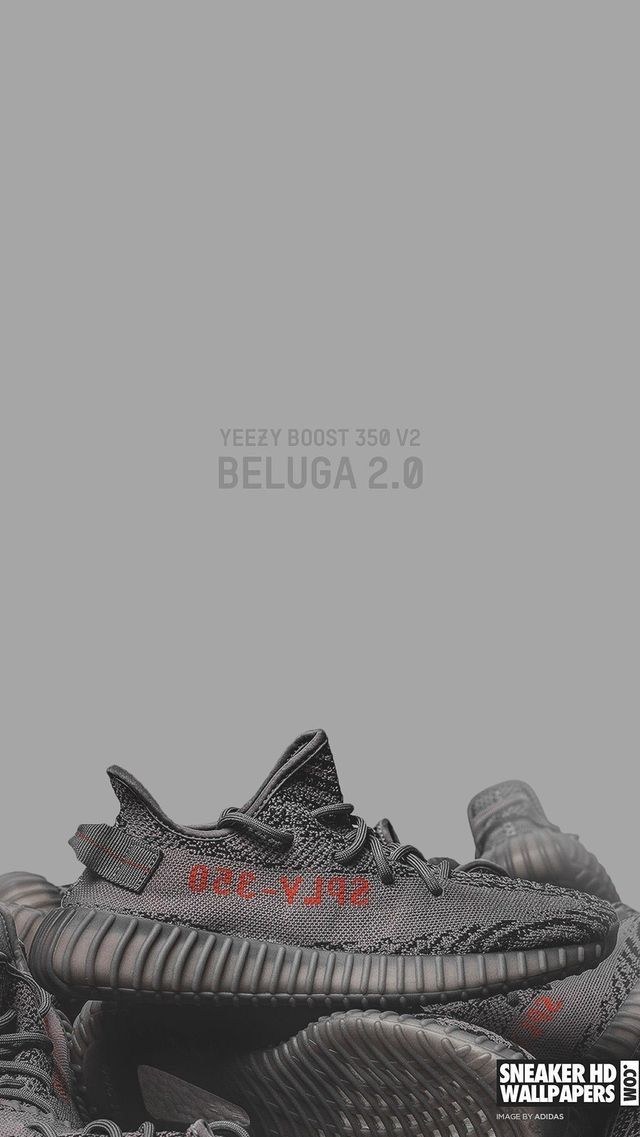 Yeezy Boost Sneakers Wallpaper Shoes Wallpaper Yeezus Wallpaper