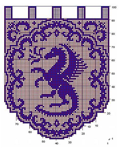 26 best Graph paper designs images on Pinterest Filet crochet - cross stitch graph paper