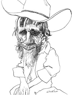 back fire essays gary snyder Beat-zen poet snyder delivers his first nonfiction book in more than a decade, a collection of nine eccentric pieces on man and nature, some reprinted from sierra.