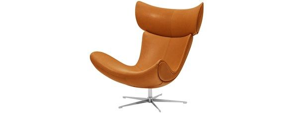 Modern Armchairs - Contemporary Armchairs - BoConcept