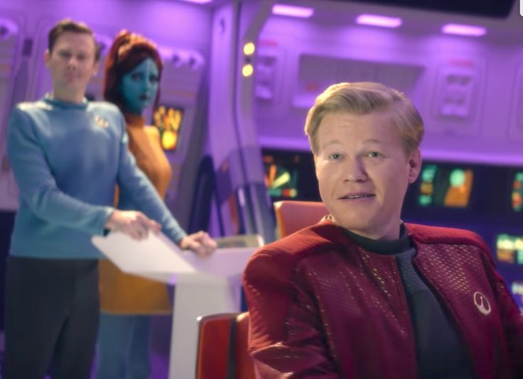 Learn about 'Black Mirror' season four looks as bleak as ever http://ift.tt/2waYNLV on www.Service.fit - Specialised Service Consultants.