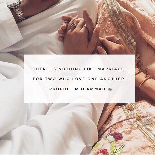 "185 Likes, 7 Comments - Love, Marriage & Islam ❤️ (@islamlovemarriage) on Instagram: ""❤️"""