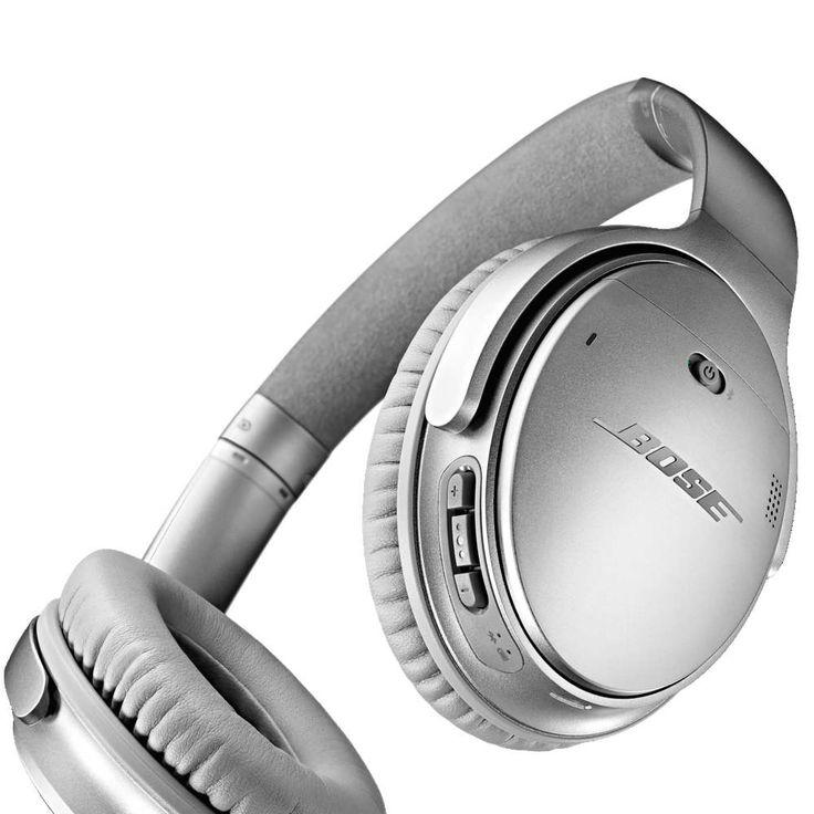 Wireless headphones apple watch 3 - apple headphones lightning cable