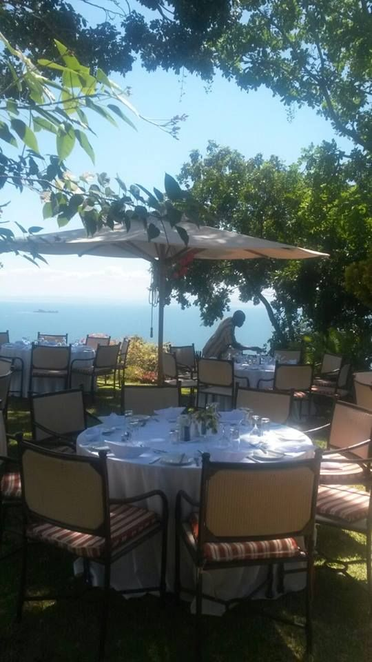 Bumi Hills, #LakeKariba  http://theexplorerclubafrica.com/properties/bumi-hills-safari-lodge-spa.php