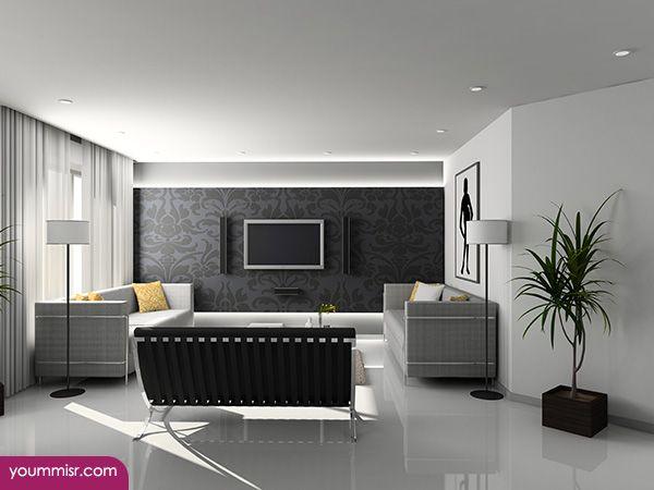 Furniture Design Living Room 2016 living room farnichar. living room farnichar saveemail