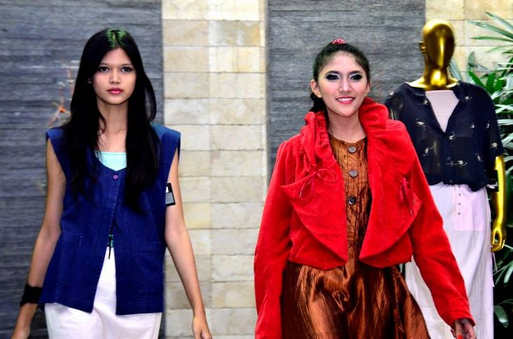 eo fashion show, event organizer fashion show  #EOFashionShow #EOIndonesia #EventOrganizerIndonesia