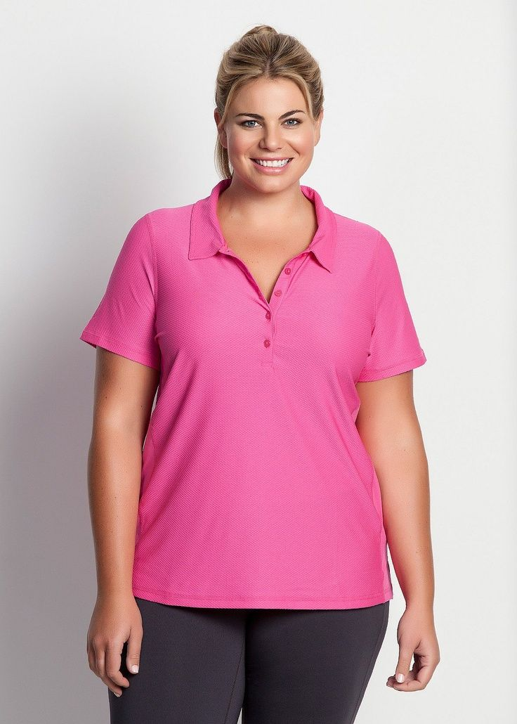 Fashion Plus Size - Large Size Womens Clothes, Tops & Dresses