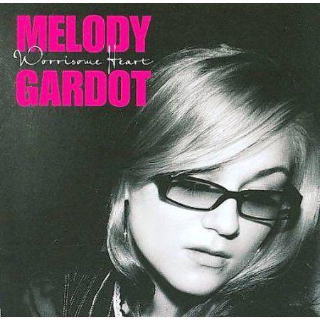 Worrisome heart | Melody gardot, Love me like, Songs