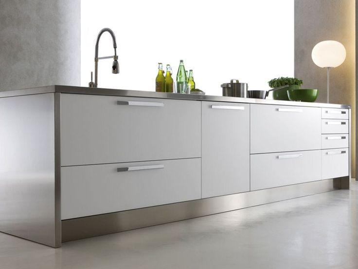 80 besten kitchens Bilder auf Pinterest | Küchenstauraum ...