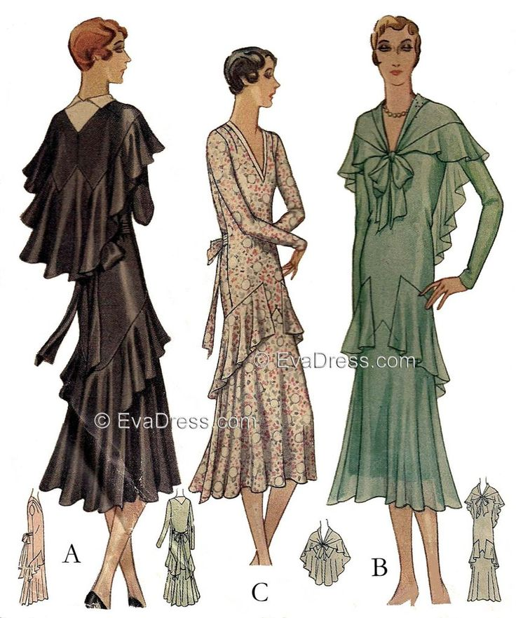 32 best Patterns images on Pinterest | Retro muster, Schnittmuster ...