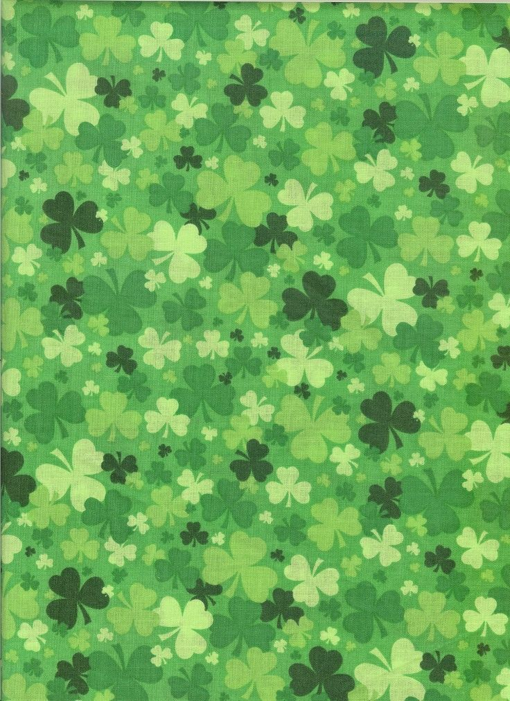 St Patricks Day Wallpaper Iphone 6 St Patrick S Day Pattern Google Search Art Licensing